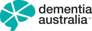 DA-logo-on-white_horizontal-TM_RGB
