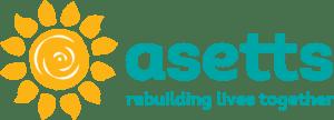 asetts-logo-colour@4x